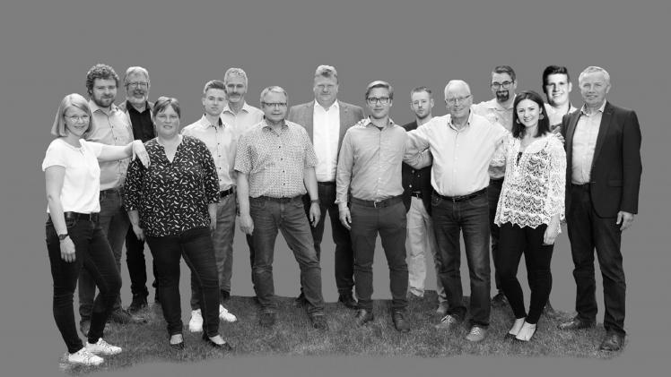 FDP Ortsverband Artland